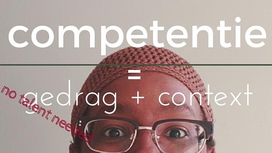 competentie3